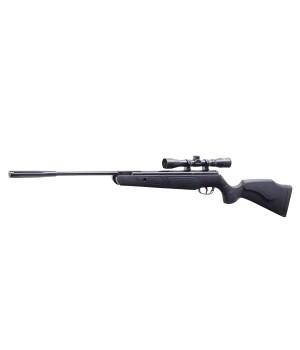 Пневматична гвинтівка Crosman F4 CLASSIC NP (4x32)