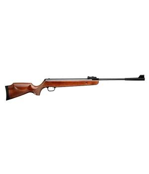 Пневматична гвинтівка SPA GR1250W