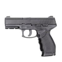Пневматичний пістолет KWC KM-46 (Taurus 24/7)