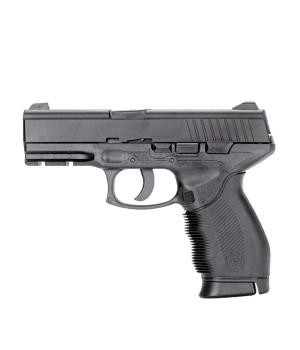 Пневматический пистолет KWC KM-46 (Taurus 24/7)