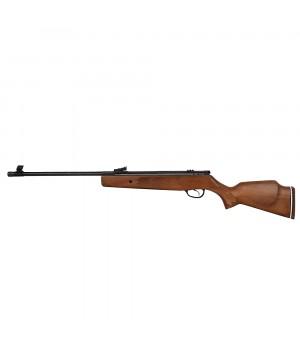 Пневматична гвинтівка Webley&Scott STINGRAY II