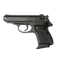 Стартовий пістолет Ekol MAJOR