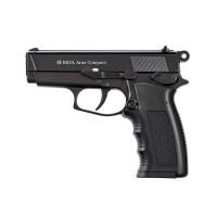 Стартовый пистолет Ekol ARAS Compact