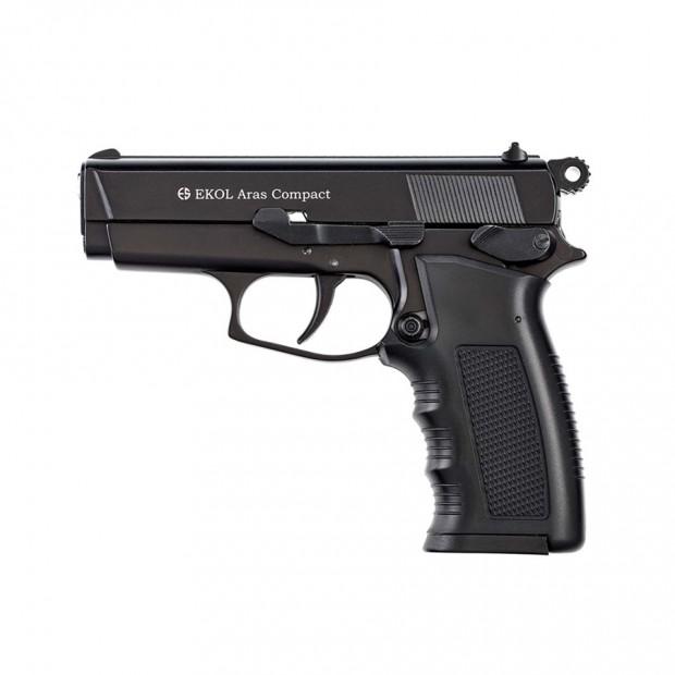 Стартовий пістолет Ekol ARAS Compact
