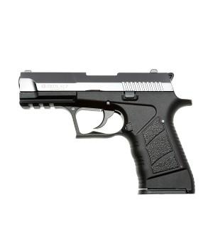 Пістолет сигнальний Ekol ALP
