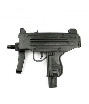 Пневматический пистолет MICRO D.UZI 4.46 BB