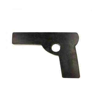 Пистолет тренировочный TWT E415