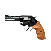 """Револьвер під патрон Флобера SNIPE-4""""- бук"""