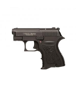 Пістолет сигнальний Ekol BOTAN