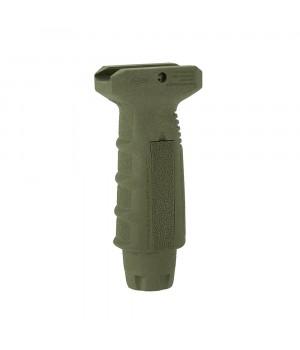 Ручка перенесення вогню Mod.2 Tactical Grip [Guarder]