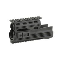 Цівка з RIS для AK/SLR105A1 [CYMA]