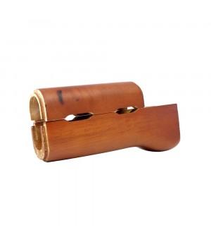 Комплект дерев'яних деталей для AK [PJ]