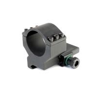 Кільце для кріплення ліхтаря, ø-30 мм