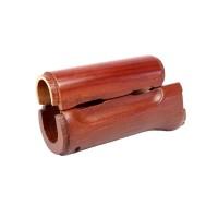 Комплект дерев'яних накладок для АКС74У-У [PJ]