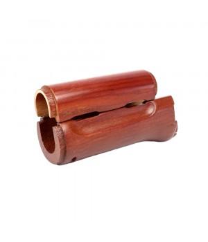 Комплект дерев'яних деталей для АКС74У [PJ]
