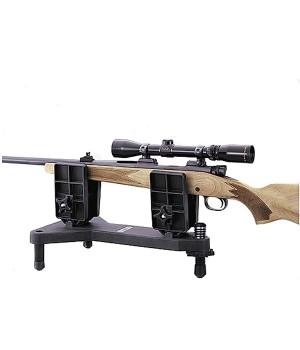 Тиски для пристрелки Kolpin SSV-4