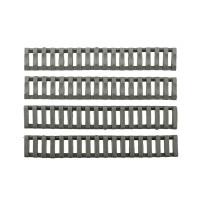 Накладки LADDER type на RIS [ACM]