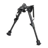 Сошки телескопические [ACM]