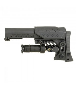 Приклад SRS Long Multi Position Sniper Mk.2 [CAA]