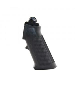 Ручка перенесення вогню для M4/M16 [SRC]