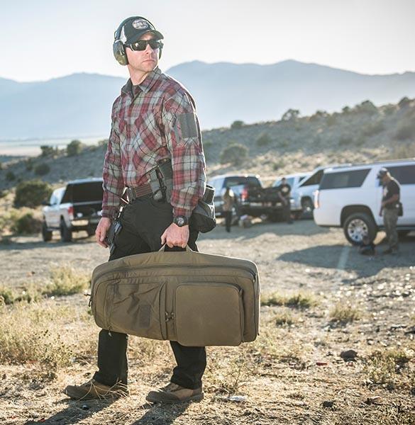 Helikon-Tex® SBR Carrying Bag®